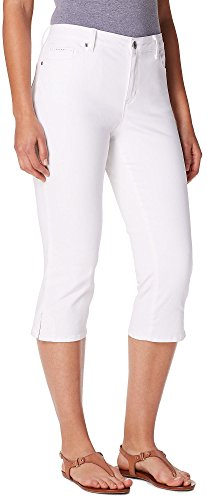 Vented Shell Pants - 1