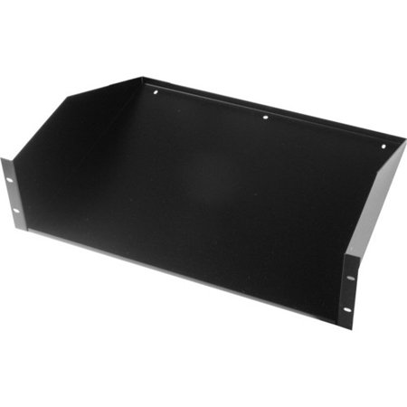Middle Atlantic Products U3 - 3 Rack Spaces by Middle Atlantic Products