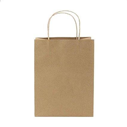 gift-bags-kraft-small-8x5x8-single