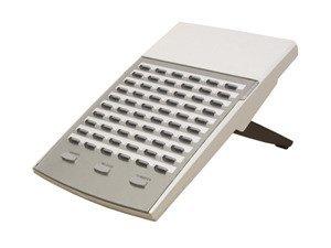 NEC DSX 60 Button DSS Console - White