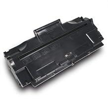 TONER4U ® ML-1210D3 New Black Toner Cartridges Compatible for Samsung ML-1210 & ML-1250 Printers
