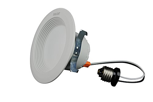 Low Voltage Led Shower Lights - 5