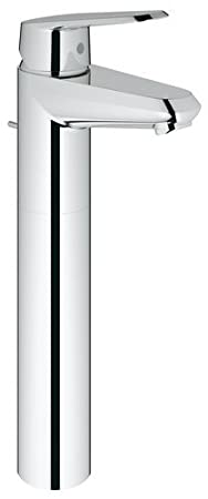 Grohe Eurodisc 3246920E Grifo de lavabo Cuerpo Liso /& EcoJoy  S Ref