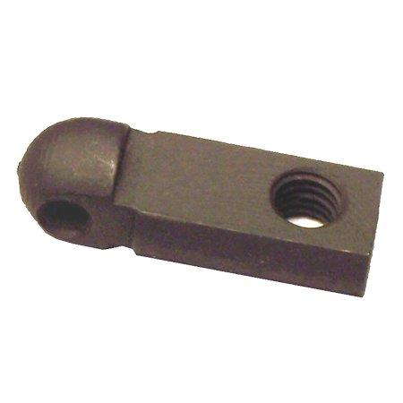CTK Precision Quick Change Sling Swivel Stud (Best Precision Rifle Stock)
