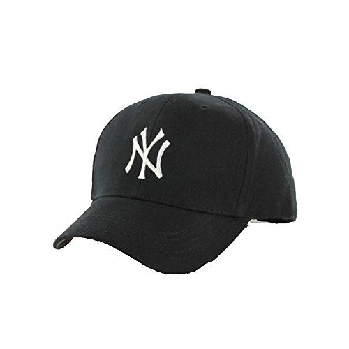 47 New York Yankees Cap Newborn - Navy Replic Cap - Buy Online in UAE.  16c1a6eb601