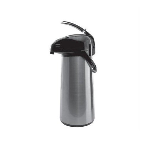vacuum airpot - 5