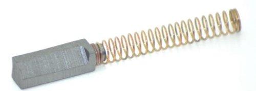 spazzola sostitutiva in carbonio per mixer Verticale KitchenAid 3184115
