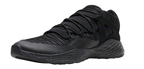 a18e1102c708 Galleon - Nike Air Jordan Formula 23 Low BG Trainers 919725 Sneakers Shoes  (UK 3.5 Us 4Y EU 36