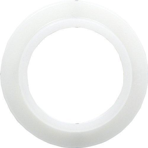 Whirlpool 9742946 Radial Bearing Model: 9742946 Tools & Home Improvement