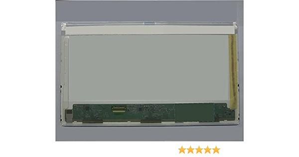 LAPTOP LCD LED SCREEN FOR TOSHIBA SATELLITE C655-S5503 15.6 WXGA
