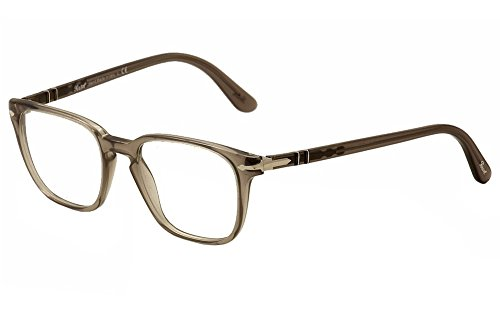 Eyeglasses Persol PO 3117 V 1029 - Buy Persol Eyeglasses