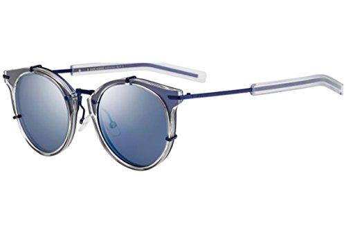 Christian Dior 0196 S Sunglasses