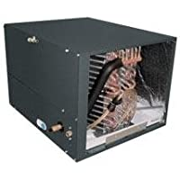 Goodman 2.5 Ton Horizontal Evaporator Coil 17.5 wide model CHPF2430B6