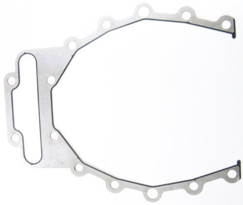 Magnum HD6534 Flywheel Housing for Cummins ISX Engine