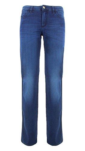 27 27 27 Armani Armani Armani Armani Jeans Jeans Armani Jeans Jeans 27 qxERZ76