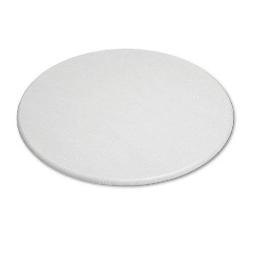 (Iceberg ICE65087 Membrane Pressed Solid Composite Wood OfficeWorks 48