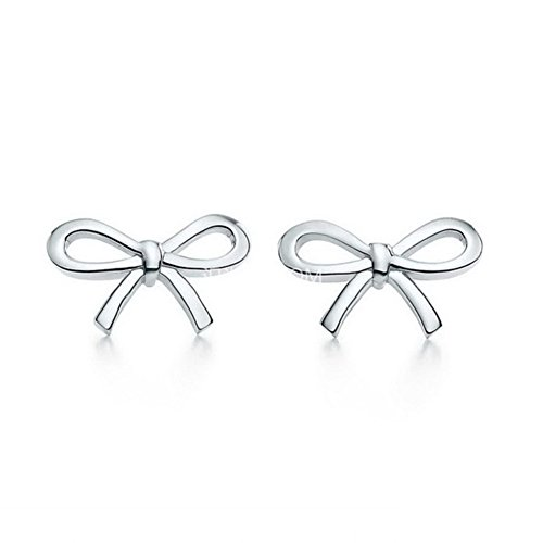 er-20101c1-2016-silver-simple-bow-plating-womens-earring