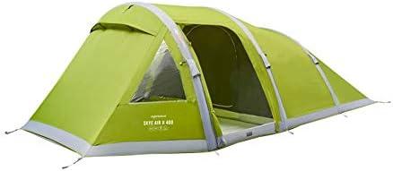 Vango Skye Air 400 Tent