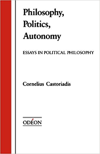 philosophy politics autonomy essays in political philosophy philosophy politics autonomy essays in political philosophy odatildecopyon 1st edition