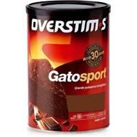 Overstims - OVERSTIM S - NUTRITION - GATOSPORT Chocolat