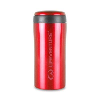 lifeventure thermal mug - 6