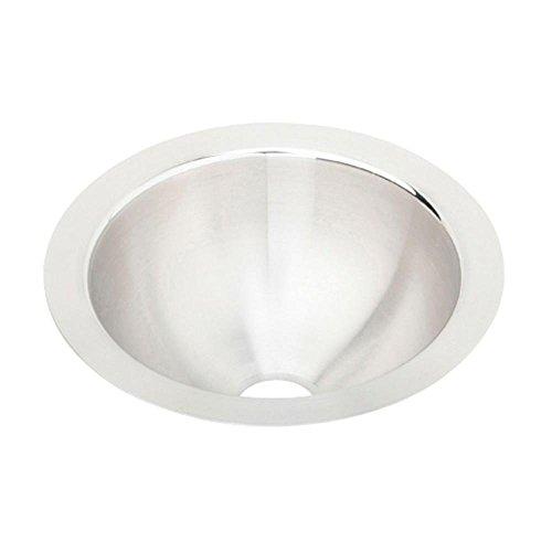Elkay ELUH9 Kitchen Sink - 1 Bowl