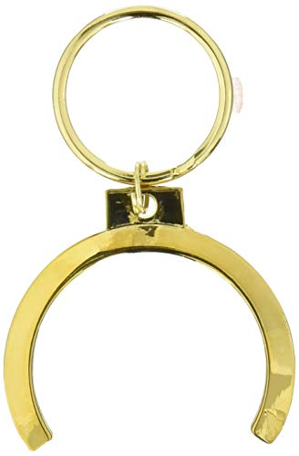 - EagleEmblems CH9512 Challenge Coin Key Ring (1.625'')