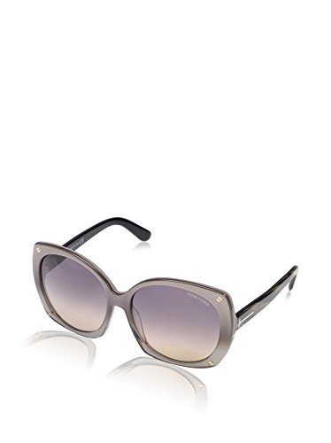 tom-ford-tom-ford-womens-sunglasses-ft0362-grey-59
