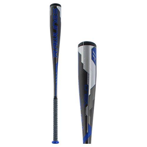 Rawlings 2018 VELO -11 USA Baseball Bat: US8V11 30″ 19 oz. For Sale