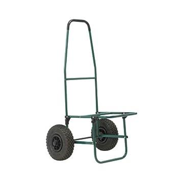 Koala Products - Carro portacajas de pesca (con ruedas): Amazon.es: Deportes y aire libre