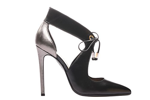 Damen Pumps Damen Schwarz Pumps CHANTAL CHANTAL CHANTAL Schwarz Damen Schwarz Pumps CqwBBT