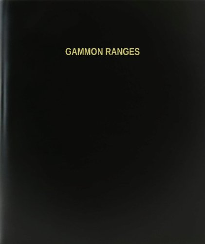 bookfactoryr-gammon-ranges-log-book-journal-logbook-120-page-85x11-black-hardbound-xlog-120-7cs-a-l-