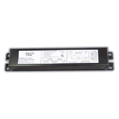 - Halco 50164 - EP2110RS/MV T12 Fluorescent Ballast