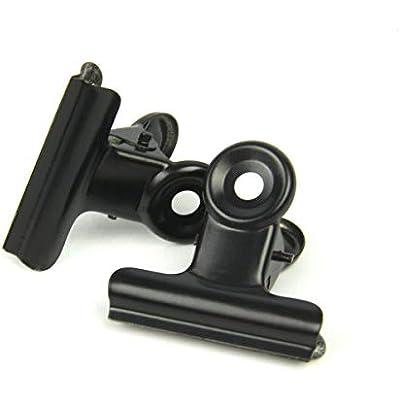 coideal-black-small-bulldog-clips