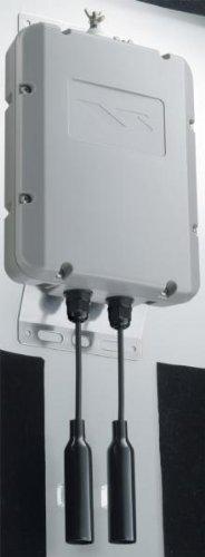 YAESU FC-40 Automatic Antenna Tuner by Yaesu