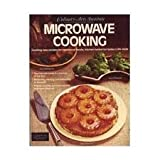 Microwave Cooking, Culinary Arts Institute, 0832606472