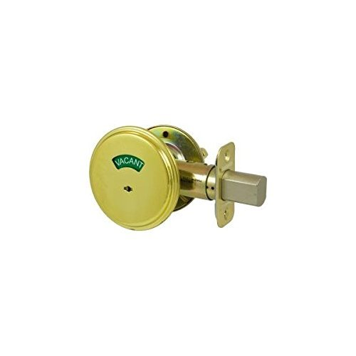 Polished Brass b500 Series - 3
