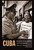 Cuba : Religion, Social Capital, and Development, Hearn, Adrian H., 0822341808