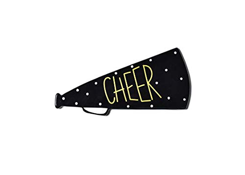 HAPPY EVERYTHING! Cheer Megaphone Big Attachment
