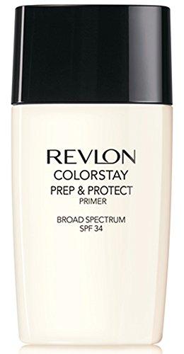 Revlon ColorStay Prep & Protect Primer.9 Fl. Oz
