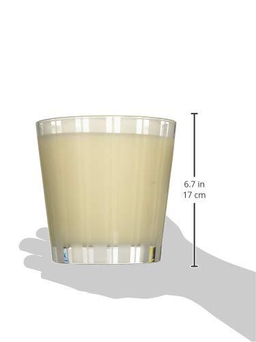 NEST Fragrances Grapefruit Luxury Candle by NEST Fragrances (Image #5)