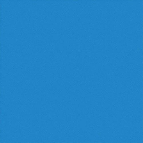 2500 Alkyd Enamel, Safety Blue, 1 - Alkyd Industrial Enamel Best