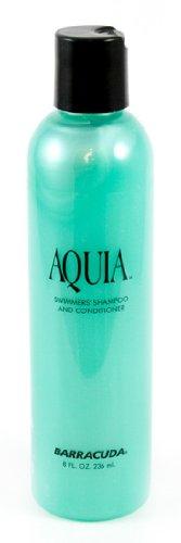barracuda-aquia-dechlorinating-shampoo-8-ounces