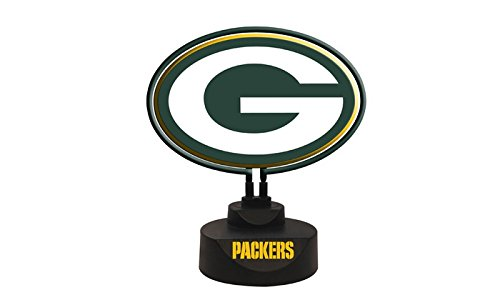 Packers Neon Lights Green Bay Packers Neon Light Packers
