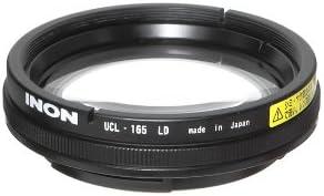INON(イノン)UCL-165LD