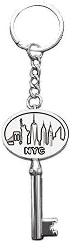 MB Michele Benjamin LLC Jewelry Design