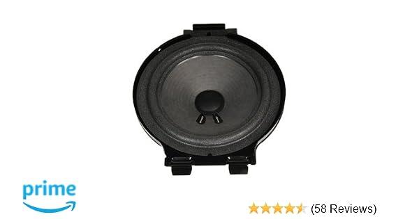 Speaker Front ACDelco GM Original Equipment 15236987