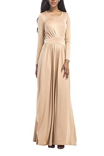 nice african wear dresses - 8