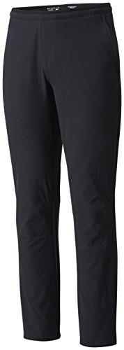 Mountain Hardwear Right Bank Lined Pant - Men