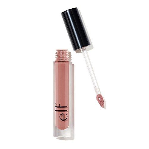 Lipstick Praline (e.l.f. Liquid Matte Lipstick - Praline)